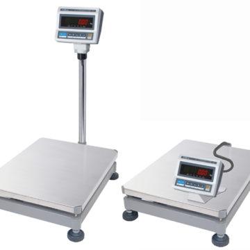 Напольные весы DB-II(E)