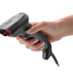 Сканер штрихкода АТОЛ SB2108 Plus