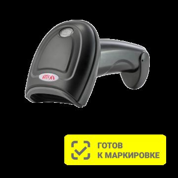 АТОЛ SB2109 BT