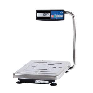 Весы TB-S_А2
