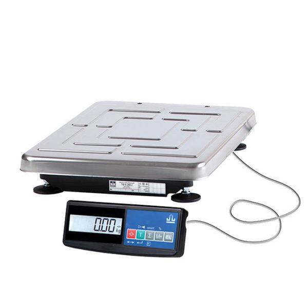 Весы ТВ-S_А1