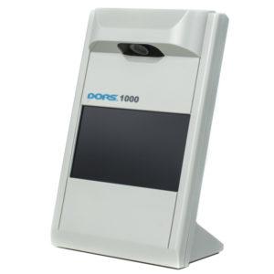 DORS 1000 М3