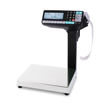Весы с печатью этикеток MK_RP10- 23650,00