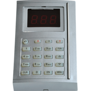 Кухонный пульт вызова iKnopka APE100