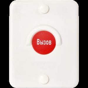 Кнопка вызова iKnopka APE510