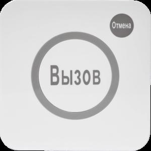 Кнопка вызова iKnopka APE520C