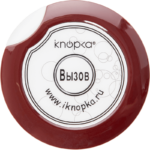 Кнопка вызова iKnopka APE700