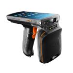 Urovo DT50P RFID Терминал сбора данных