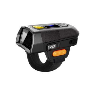 Urovo R70 сканер-кольцо 2D