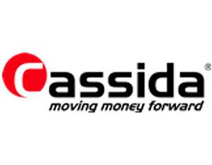 Корпорация Cassida