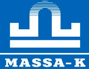 Компания «МАССА-К»