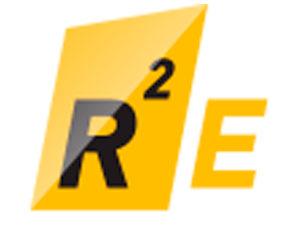 Р-Электро