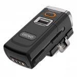 Urovo SR5600 сканер-кольцо 2D