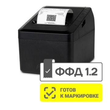 Онлайн-касса АТОЛ 27Ф